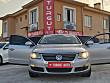 PASSAT 2006MODEL  1 6 FSI  OTOMOTİK FİTES - 788988