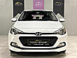HATASIZ 52.500KM 2017 MODEL İ20 1.4MPI JUMP 100HP OTOMATİK VİTES Hyundai i20 1.4 MPI Jump