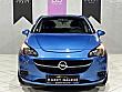HATASIZ BOYASIZ 52.800KM 2017 MODEL 1.2 OPEL CORSA 17 JANT LPG Opel Corsa 1.2 Essentia