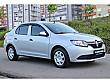 KARAKILIÇ OTOMOTİV 2016 MODEL RENAULT SYMBOL 1.5DCİ JOY 90 PS Renault Symbol 1.5 DCI Joy