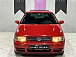 119.000KM DEĞİŞENSİZ ORJİNAL 1998 MODEL VW POLO 1.6  SUNROOF  Volkswagen Polo 1.6