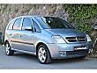 KARAKILIÇ OTOMOTİV 2003 MODEL OPEL MERİVA 1.6 ENJOY OTOMATİK Opel Meriva 1.6 Enjoy