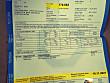 DOSTA GIDER AILE ARACI - 1124311