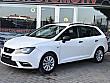 LİON OTOMOTİV-2014 ÇIKIŞLI-SEAT-IBİZA-1.6TDI-REFERANCE- Seat Ibiza 1.6 TDI Reference