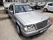 1995 MODEL E 250 D FULL MERCEDES - 967540