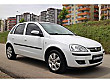 KARAKILIÇ OTOMOTİV 2004 MODEL OPEL CORSA 1.3 CDTİ OTOMATİK VİTES Opel Corsa 1.3 CDTI  Enjoy
