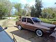 TAKAS OLUR DOGAN YADA ŞAHİNLE Renault 12 tx 1988 model hatasız tertemiz arac - 2943320