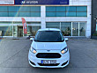 2018 FORD COURIER 1.5 DELUX - 329668