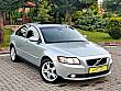 TOSCU DAN HATASIZ EMSALSİZ SUNROOF LU 2009 VOLVO S-40 R DESİGN Volvo S40 1.6 D Dynamic
