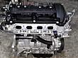 CİTROEN  C4  THP  ÇIKMA KOMPLE  MOTOR  LİDER PEUGEOT - 604570602