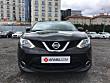 2016 Model 2. El Nissan Qashqai 1.6 dCi Sky Pack - 47161 KM - 1264279