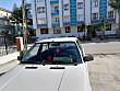 1995 MODEL RENEULT SPRİNG GTC - 1291626