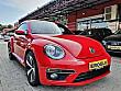 EROĞLU 2013 VW BEETLE 1.4TSI R-LINE 26.000KM BOYASIZ ÇOK TEMİZ Volkswagen Beetle 1.4 TSI Design
