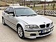 2005 BMV 316 BAKIMLI TEMİZ MASRAFSIZ-LPG Lİ BMW 3 SERISI 316I STANDART