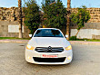 2015 CITREON CLYSEE EXSULİVE - 1559869