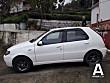 Fiat Palio 1.3 Multijet Dynamic - 2528910