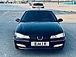 EMİR OTO DAN 2001 PEUGEOT 406 2.0 SV SUNROOF DERİ OTOMATİK VİTES Peugeot 406 2.0 SV