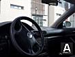 Aile Aracımız  Servis Bakımlı Volkswagen Passat 1.8 Basic  Hiç LPG Takılmadı - 2843829