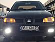 SEAT IBIZA 1.6 SIGNO 2001 MODEL - 356282