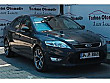 BAYİİDEN 33000 TL PEŞİNLE 2013 MONDEO TREND 1.6 115 HP MANUEL Ford Mondeo 1.6 TDCi Trend