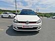 2016 Volkswagen Golf 1.6 TDi Highline - 114500 KM