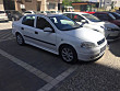 OPEL ASTRA 1.4 ND CLUP - 3730949