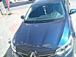 2018 Model 2. El Renault Megane 1.6 Joy - 32000 KM