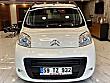 POLAT TAN 2016 CITROEN NEMO 1.3 HDİ VİZYON NAVİGASYON FUL FULL Citroën Nemo Combi 1.3 HDi SX Plus Vizyon