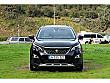 ORAS DAN 2020 MODEL 5008 ALLURE SELECTİON 15 000 KM 7 KİŞİLİK Peugeot 5008 1.5 BlueHDI Allure Selection