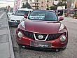2011 MODEL   NISSAN JUKE - DEĞİŞENSİZ VE BAKIMLI Nissan Juke 1.6 Sport Pack