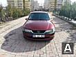 Memurdan 1998 Opel Vectra 2.0 GLS - 4201995