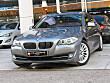 ASLANOĞLU PLAZA DAN 2013 BMW 525 D XDRİVE LUXURY GENİŞ EKRAN - 1774010