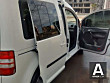 Volkswagen Caddy 1.6 TDI Comfortline
