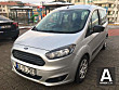 Ford Tourneo Courier 1.5 TDCi Trend - 3071825