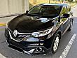 2016 KADJAR 1.5DCI ICON HATA BOYA DEĞİŞEN YOK CAM TVN KREDİYE UY Renault Kadjar 1.5 dCi Icon