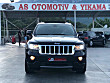 A.S OTOMOTİVDEN JEEP GRAND CHEROKEE 3.0 CRD LİMİTED - 2787924