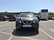 2017 Nissan Qashqai 1.5 dCi Design Pack - 39850 KM