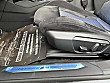 2020 BMW 2.18İ 140 HP GRAN COUPE M SPORT CAM TAVAN HAYALET BAYİ BMW 2 Serisi 218i Gran Coupe First Edition M Sport