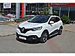 ASAL OTOMOTİVDEN 2015 KADJAR 1.5 DCİ İCON EDC... Renault Kadjar 1.5 dCi Icon