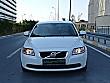 2012 MODEL 124.000 KM 1.6 DİZEL EMSALSİZ TEMİZ   YARI PEŞİNAT LA Volvo S40 1.6 D Drive