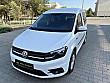 AKSA GROUPTAN 2.0 TDİ TRENDLİNE CADDY Volkswagen Caddy 2.0 TDI Trendline