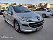 --- TEMİZ VE BAKIMLI PEUGEOT 207 DİZEL --- Peugeot 207 1.4 HDi Trendy