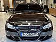 POLAT TAN 2006 MODEL BMW 318 İ SANRUUF OTOMOTİK VİTES EKRAN FULL BMW 3 Serisi 318i Standart