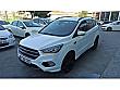 KAR 2.EL DEN...BOYASIZ 2018 FORD KUGA 1.5 TDCI ST LİNE FULL Ford Kuga 1.5 TDCI ST Line