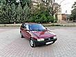 1996 MODEL TEMİZ LPG Lİ 1.4 UNO S Fiat Uno 70 S