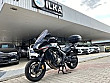 İLKA HONDA CBF600 ABS Honda CBF 600