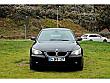 ORAS DAN 2006 MODEL BMW 520 D EMSALSİZ HATASIZ BMW 5 Serisi 520d Standart