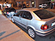 BMW COMPACT - 3696703