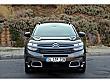 ORAS DAN 2020 MODEL C5 AİRCROSS 8 İLERİ SHİNE BOYASIZ CAM TAVAN Citroën C5 AirCross 1.5 BlueHDI Shine