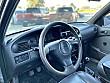 YANANGÖK OTOMOTİVDEN 2.5 FORD RANGER ÇİFT KABİN Ford Ranger 2.5 TDCi XLT